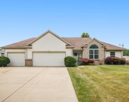 977 Sunset Hills Court, Grand Rapids image