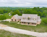 2220 Troy Road, Wylie image