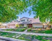 18600     Los Alimos Street, Northridge image