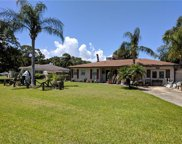4846 Isthmus Drive, New Port Richey image
