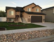2108 N 925  W, Pleasant View image