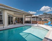122 Cypress View Dr, Naples image