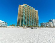 23972 Perdido Beach Blvd Unit 1005, Orange Beach image