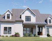 137 Streamside Estates  Drive Unit #8, Mooresville image