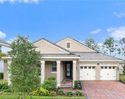10399 Atwater Bay Drive, Winter Garden image
