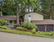 21829 1st Ave W, Bothell image