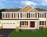 9312 SNYDER LANE, Perry Hall image