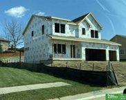 15360 Jaynes Street, Omaha image