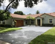 4493 Nw 64th Street, Coconut Creek image