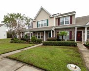 1026 Pinnacle Ln. Unit 1026, Myrtle Beach image