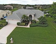 8291 Arborfield CT, Fort Myers image