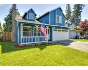 10454 SW KENT  ST, Tigard image