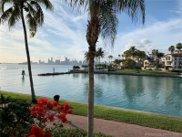 2418 Fisher Island Dr Unit #5108, Miami Beach image