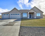 6812 Argos St., West Richland image