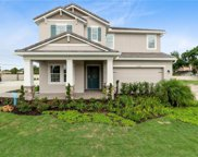 1448 Lake Florence Way, Winter Park image