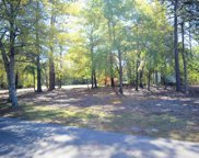 Lot A Bay Drive Ext., Little River image