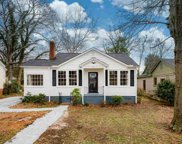 521 Pinckney Court, Spartanburg image