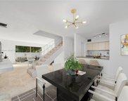 3501 Loquat Ave, Miami image