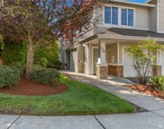 14007 69th Dr SE Unit Y2, Snohomish image