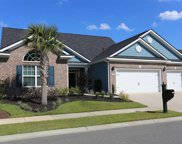 1124 Wyatt Lane, Myrtle Beach image