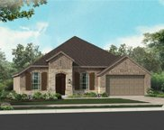 1665 Deerpath, Forney image