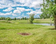 Lot 27 Timberlake Run SE, Cedar Rapids image