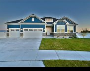 5005 W Fenland Ct, West Valley City image