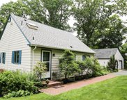 22 Hoxie CT, Coventry image