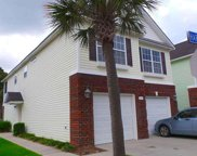 1291 Harbor Aly, Myrtle Beach image