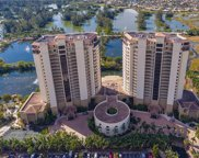 14300 Riva Del Lago DR Unit 503, Fort Myers image