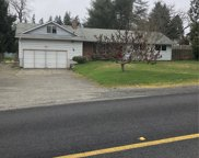 6705 96th St E, Puyallup image