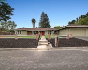 23 Marlee Rd, Pleasant Hill image