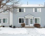 13173 Murdock Terrace, Eden Prairie image