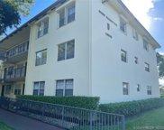 13500 Sw 1st St Unit #214U, Pembroke Pines image