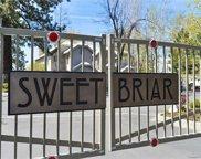 8004 North Lake Boulevard Unit Garden Unit B2, Kings Beach image