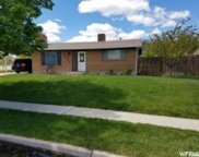 4376 S 3150   W, West Valley City image