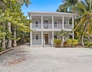 11528 Andy Rosse LN, Captiva image