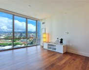 1189 Waimanu Street Unit 1808, Honolulu image