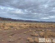5200 Saddle Blanket Trail, Reno image