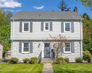 46 COOLIDGE RD, Maplewood Twp. image