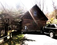 185 Apple Ridge Lane Unit 2, Blowing Rock image
