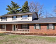 12641 Pony Express Drive, Knoxville image