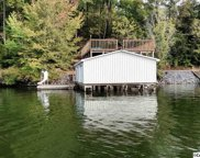 63 Pine Island Circle, Scottsboro image