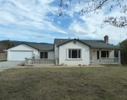 11840 Foothill Ave, Gilroy image