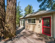 17515 Neeley Road, Guerneville image
