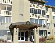 660 South Alton Way Unit 9A, Denver image