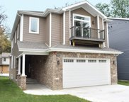 23954 North Overhill Drive, Lake Zurich image