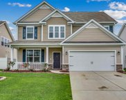 1153 Bethpage Dr., Myrtle Beach image