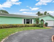 6860 Sw 15th St, Plantation image