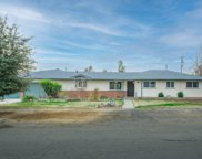5556 E Griffith, Fresno image